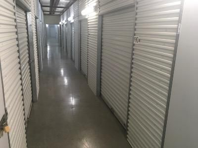 Life Storage Richardson East Buckingham Road500 Road