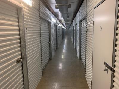 Life Storage - Richardson - East Buckingham Road 500 East Buckingham Road Richardson, TX - Photo 5