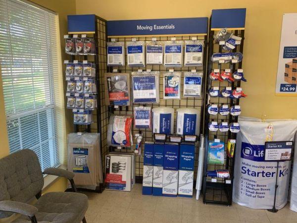 Life Storage - Richardson - East Buckingham Road 500 East Buckingham Road Richardson, TX - Photo 4
