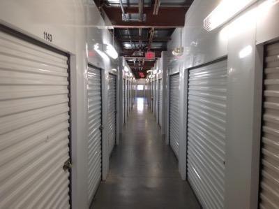 Life Storage - Arlington - South Bowen Road 4255 South Bowen Road Arlington, TX - Photo 2