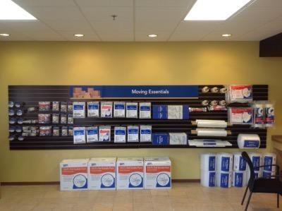 Life Storage - Arlington - South Bowen Road 4255 South Bowen Road Arlington, TX - Photo 6