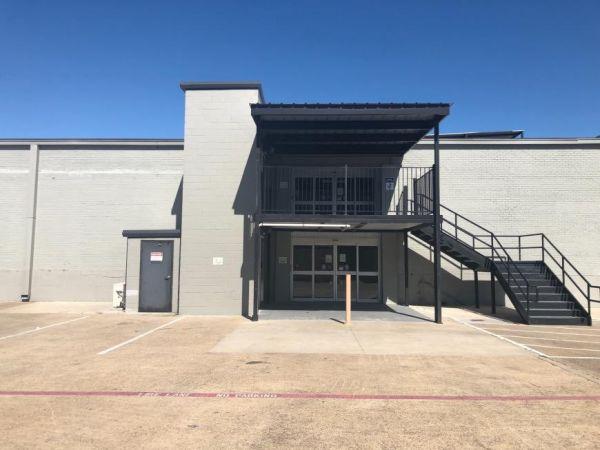 Life Storage - Dallas - South Good Latimer Expressway 717 South Good Latimer Expressway Dallas, TX - Photo 7