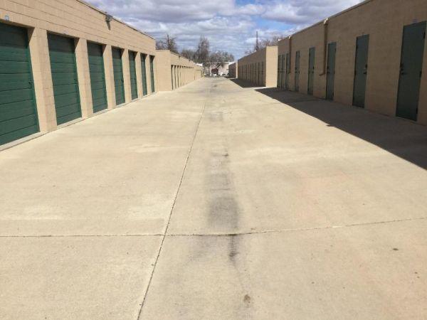 Life Storage - Boulder - 6338 Arapahoe Avenue 6338 Arapahoe Avenue Boulder, CO - Photo 1