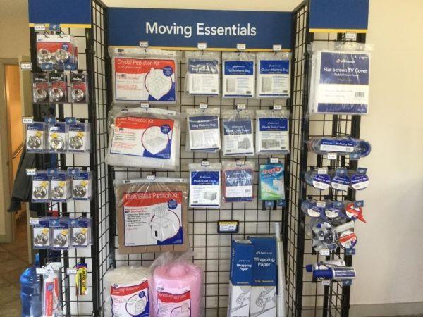 Life Storage - Boulder - 5815 Arapahoe Avenue 5815 Arapahoe Avenue Boulder, CO - Photo 1