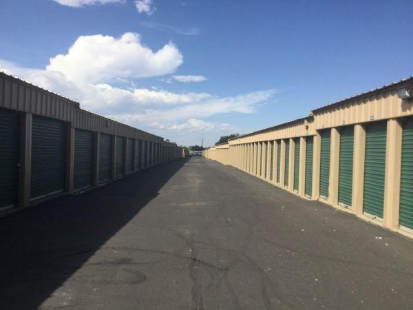 Life Storage - Boulder - 5815 Arapahoe Avenue 5815 Arapahoe Avenue Boulder, CO - Photo 5