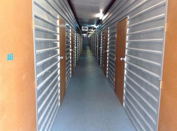 Life Storage - Houston - FM 529 16220 Farm To Market 529 Houston, TX - Photo 5