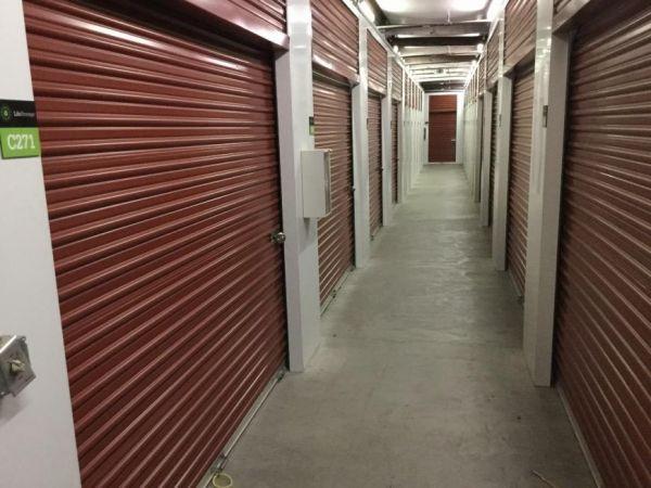 Life Storage - Las Vegas - Spencer Street 9930 Spencer Street Las Vegas, NV - Photo 5