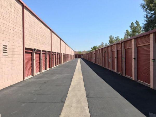 Life Storage - Las Vegas - Spencer Street 9930 Spencer Street Las Vegas, NV - Photo 7