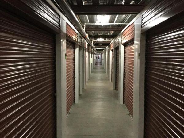 Life Storage - Las Vegas - Spencer Street 9930 Spencer Street Las Vegas, NV - Photo 6