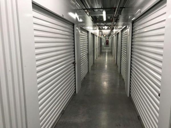 Life Storage - Las Vegas - West Maule Avenue 9722 West Maule Avenue Las Vegas, NV - Photo 2