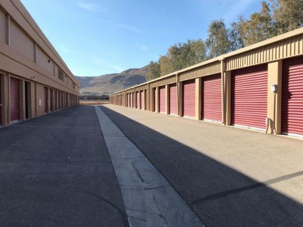Life Storage - Las Vegas - West Maule Avenue 9722 West Maule Avenue Las Vegas, NV - Photo 5