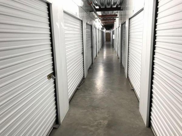 Life Storage - North Las Vegas - Berg Street 4480 Berg Street North Las Vegas, NV - Photo 4