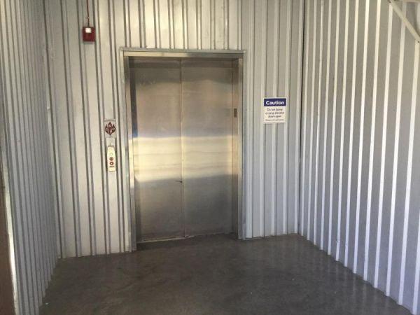 Life Storage - North Las Vegas - Berg Street 4480 Berg Street North Las Vegas, NV - Photo 5