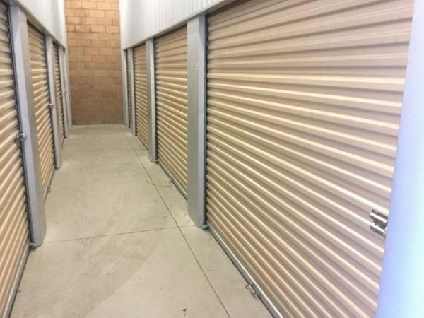 Life Storage - Las Vegas - 6590 West Warm Springs Road 6590 West Warm Springs Road Las Vegas, NV - Photo 6
