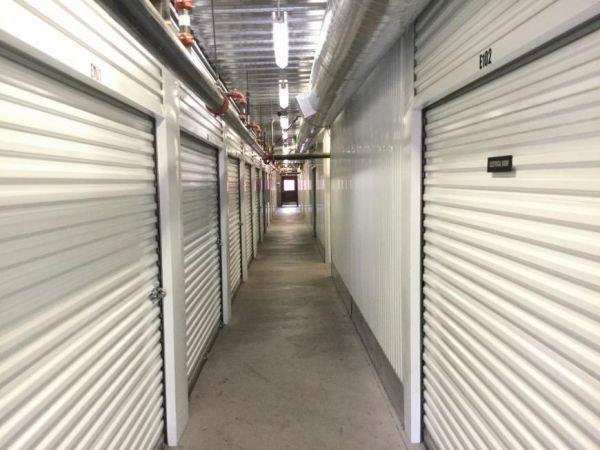 Life Storage - Las Vegas - 6545 West Warm Springs Road 6545 West Warm Springs Road Las Vegas, NV - Photo 0
