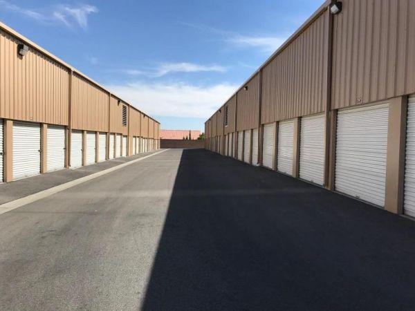 Life Storage - Las Vegas - West Flamingo Road 9227 West Flamingo Road Las Vegas, NV - Photo 7