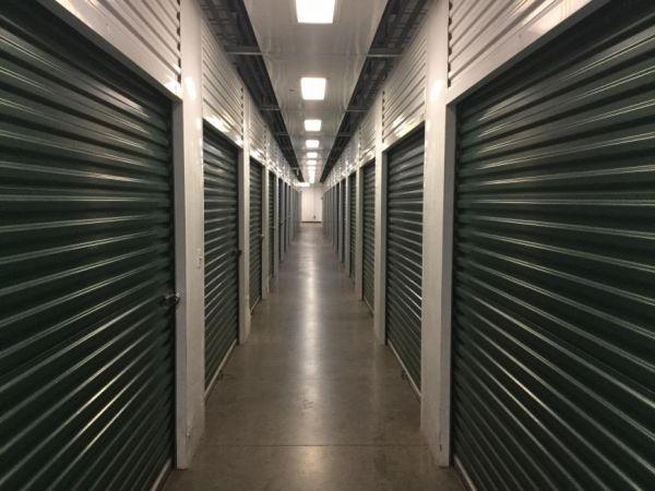 Life Storage - Torrance - Normandie Avenue 19106 Normandie Avenue Torrance, CA - Photo 2