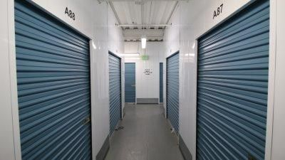 Life Storage - Irvine - Murphy Avenue 17392 Murphy Avenue Irvine, CA - Photo 1