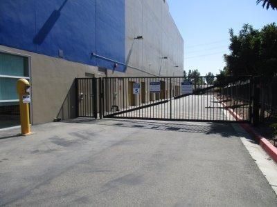 Life Storage - Irvine - Murphy Avenue 17392 Murphy Avenue Irvine, CA - Photo 6