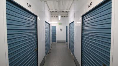 Life Storage - Irvine - Murphy Avenue 17392 Murphy Avenue Irvine, CA - Photo 2