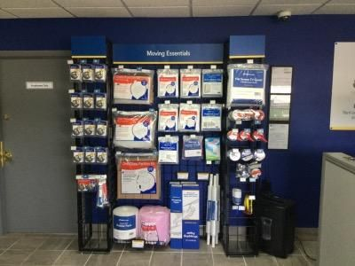 Life Storage - Milwaukee - North Green Bay Avenue 4565 North Green Bay Avenue Milwaukee, WI - Photo 7