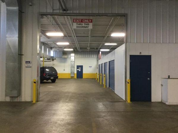 Life Storage - Milwaukee - North Green Bay Avenue 4565 North Green Bay Avenue Milwaukee, WI - Photo 3