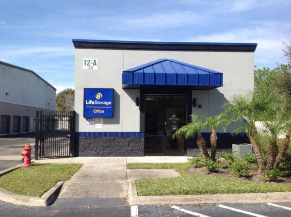 Life Storage - Winter Garden 1236 Vineland Road Winter Garden, FL - Photo 0