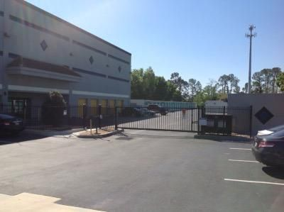 Life Storage - Longwood 1170 West State Road 434 Longwood, FL - Photo 2