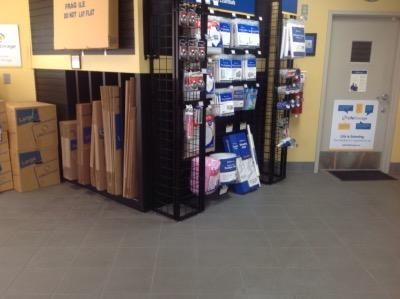 Life Storage - Longwood 1170 West State Road 434 Longwood, FL - Photo 7