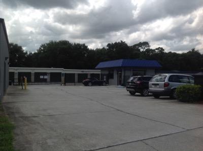 Life Storage - Orlando - Overland Road 7244 Overland Road Orlando, FL - Photo 6