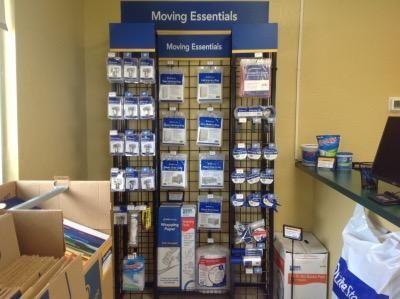 Life Storage - Orlando - Overland Road 7244 Overland Road Orlando, FL - Photo 7