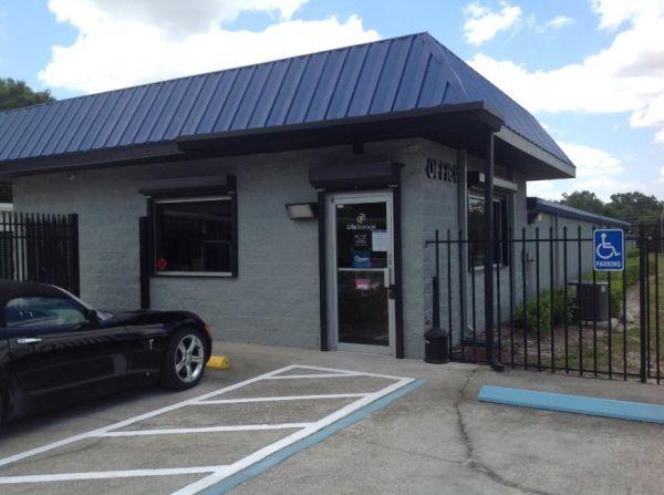 Life Storage - Orlando - Overland Road 7244 Overland Road Orlando, FL - Photo 0