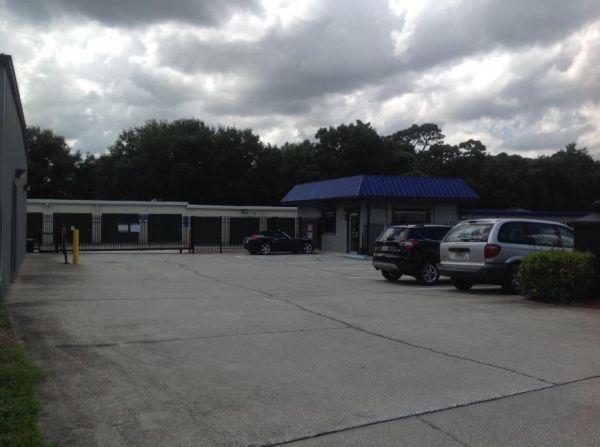 Life Storage - Orlando - Overland Road 7244 Overland Road Orlando, FL - Photo 2