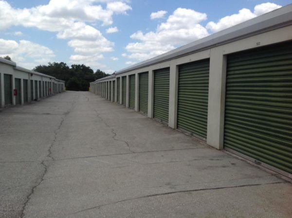 Life Storage - Orlando - Overland Road 7244 Overland Road Orlando, FL - Photo 4