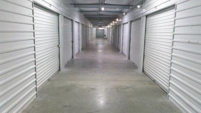 Life Storage - Sacramento - 8740 Calvine Road 8740 Calvine Road Sacramento, CA - Photo 3