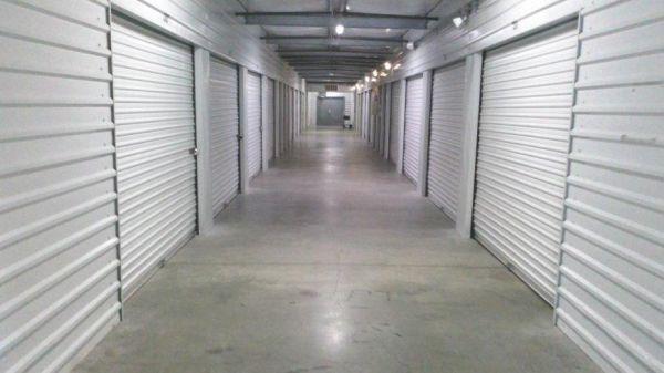 Life Storage - Sacramento - 8740 Calvine Road 8740 Calvine Road Sacramento, CA - Photo 1