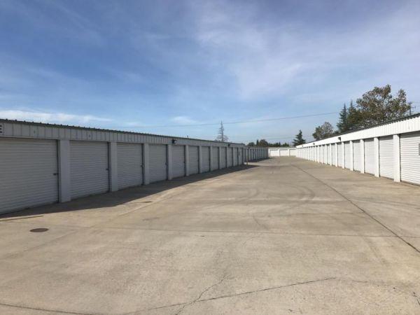Life Storage - Sacramento - 8740 Calvine Road 8740 Calvine Road Sacramento, CA - Photo 5