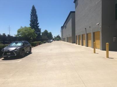 Life Storage - Sacramento - Folsom Boulevard 7716 Folsom Boulevard Sacramento, CA - Photo 8