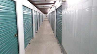 Life Storage - Sacramento - Pell Drive 4161 Pell Drive Sacramento, CA - Photo 2