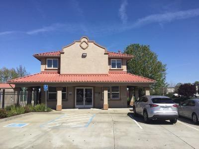 Life Storage - Sacramento - Goldenland Court 55 Goldenland Court Sacramento, CA - Photo 0