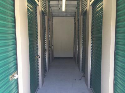 Life Storage - Sacramento - Goldenland Court 55 Goldenland Court Sacramento, CA - Photo 2