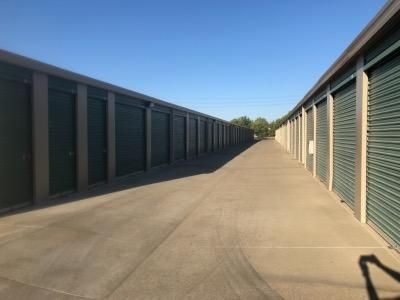 Life Storage - Sacramento - Goldenland Court 55 Goldenland Court Sacramento, CA - Photo 4