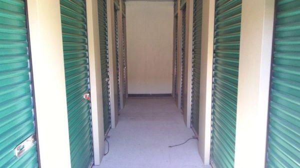 Life Storage - Sacramento - Goldenland Court 55 Goldenland Court Sacramento, CA - Photo 1