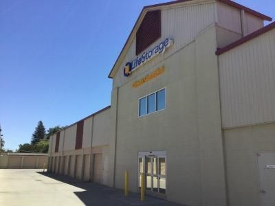Life Storage - Woodland 1022 Gibson Road Woodland, CA - Photo 1