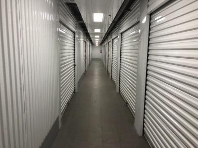Life Storage - Sacramento - El Camino Avenue 1300 El Camino Avenue Sacramento, CA - Photo 7