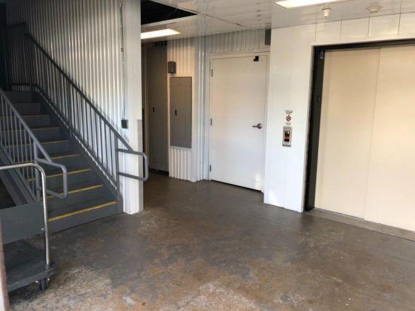 Life Storage - Sacramento - El Camino Avenue 1300 El Camino Avenue Sacramento, CA - Photo 5