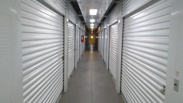 Life Storage - Sacramento - El Camino Avenue 1300 El Camino Avenue Sacramento, CA - Photo 1