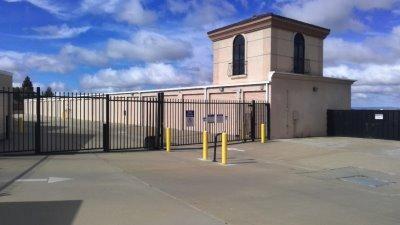 Life Storage - Sacramento - Bayou Way 3800 Bayou Way Sacramento, CA - Photo 7