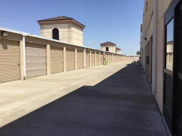 Life Storage - Sacramento - Bayou Way 3800 Bayou Way Sacramento, CA - Photo 3