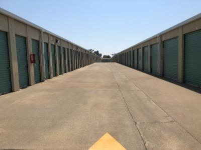 Life Storage - Sacramento - 8960 Calvine Road 8960 Calvine Road Sacramento, CA - Photo 3